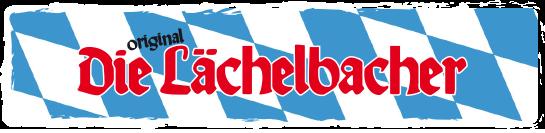 laechelbacher