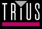 3 Trius Audio