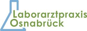 1 Laborarztpraxis Osnabrück